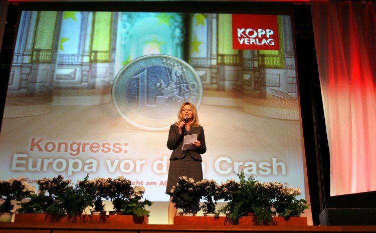 Kopp Kongress 2012