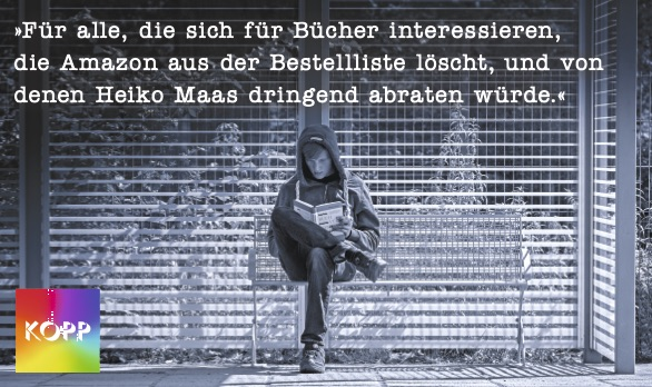 1_buecher_interesse
