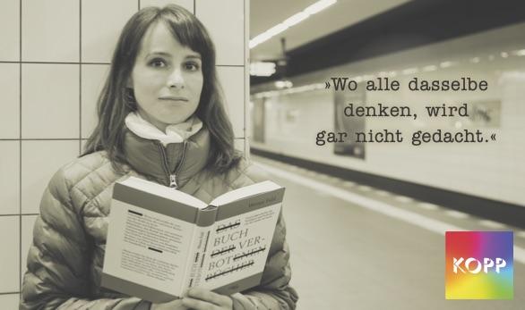 2_selbe_denken