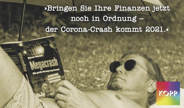 3_corona_crash