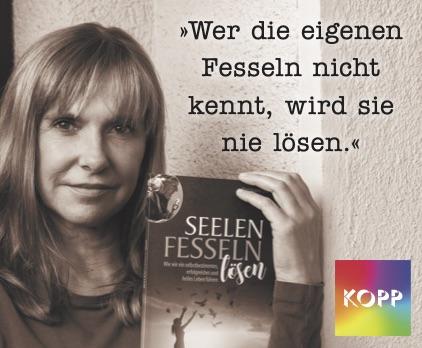 5_fesseln_loesen
