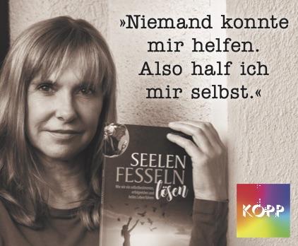 5_seelen_fesseln