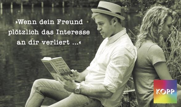 8_freund_interesse