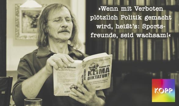 9_politik_verbote