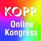 KoppVerlag_Logo_38x38mm